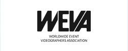 logo WEVA współpraca Charles Studio